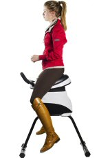 ANKY Free rider - Home trainer